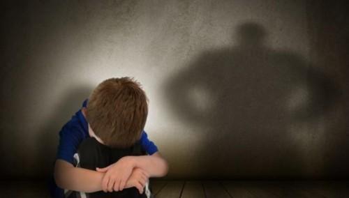 la maltraitance de l 39 enfant un ph nom ne de sant publique massif la sant publique. Black Bedroom Furniture Sets. Home Design Ideas