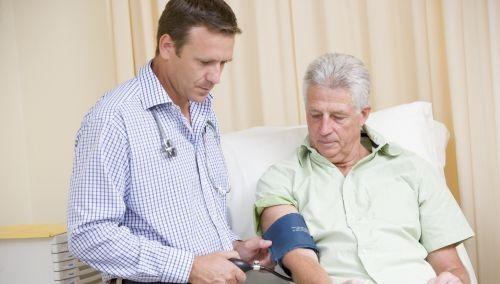 cancer du sein risque augment cause de m dicaments contre l 39 hypertension la sant publique. Black Bedroom Furniture Sets. Home Design Ideas