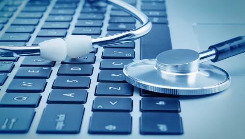 Données personnelles médicales bientôt en ligne : crainte pour les uns, révolution pour les autre | La Santé Publique