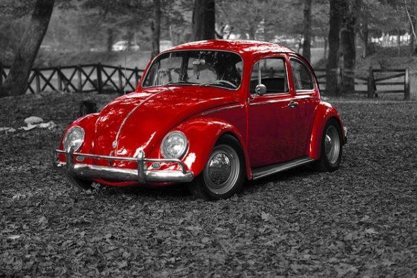 Volkswagen_test_diesel