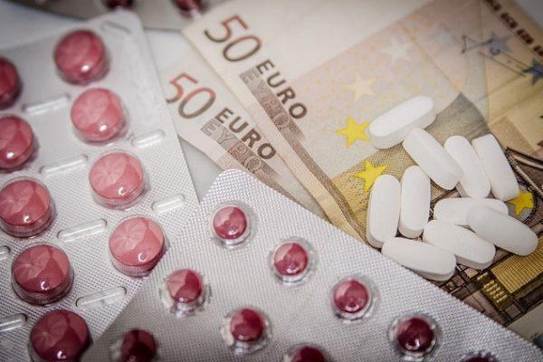 complémentaires santé_hausse tarifs