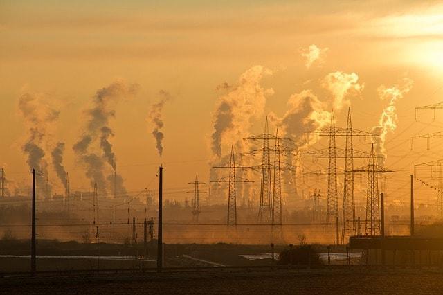 Pollution air_Diabète