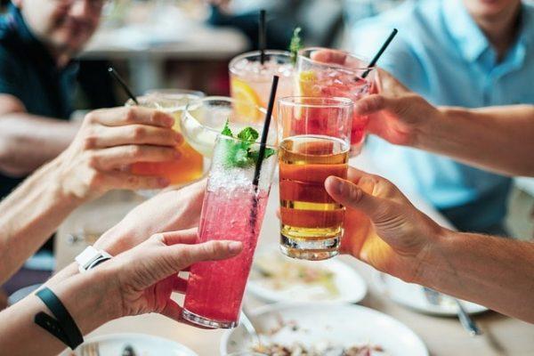 Alcool_démence