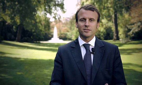 Emmanuel_Macron_Plan_Pauvreté