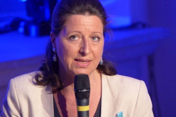 Agnes Buzyn lance la réforme des hopitaux
