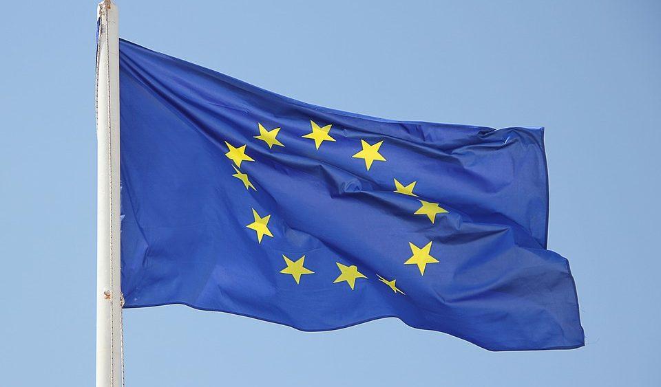 Spinraza europe Biogen