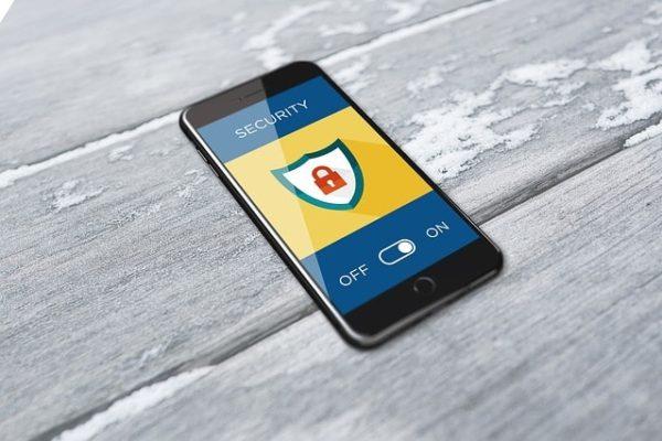 Protéger données de santé