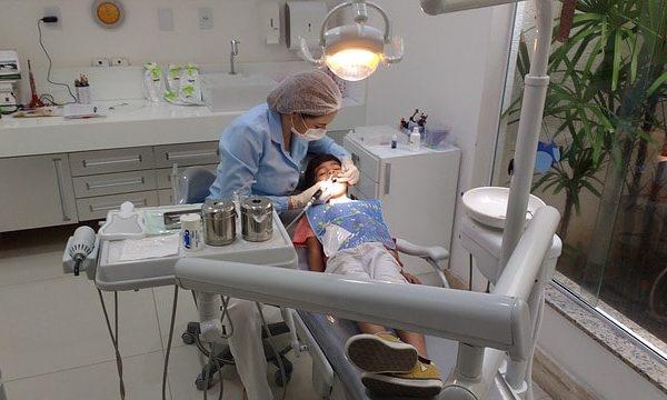 Remboursements soins dentaires