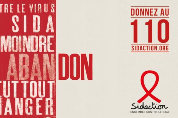 Sidaction_2018