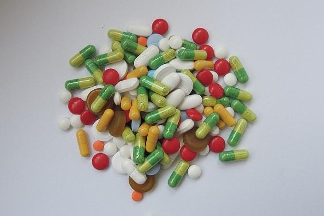 Medicaments_non_utilises