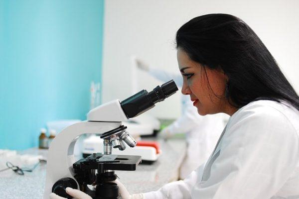 Recherche_maladies rares