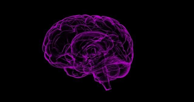 Alzheimer parodontie