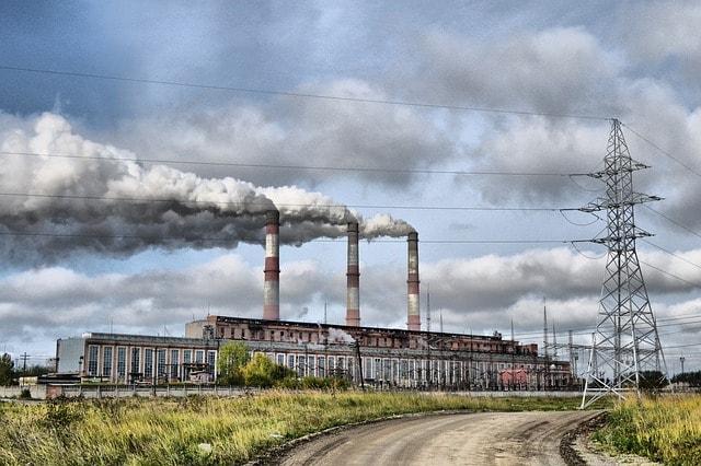Asthme_pollution air