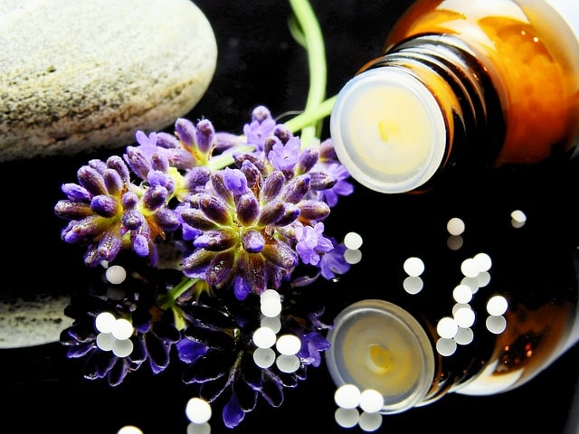 hot new products on sale good selling Déremboursement de l'homéopathie : les salariés du ...