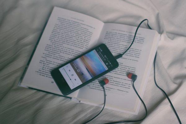 smartphone enfants étude SFAM - SantePublique