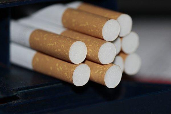 Prix tabac