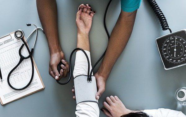 complémentaire santé solidaire