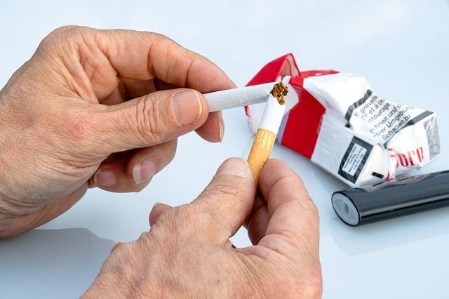 Baisse_tabagisme