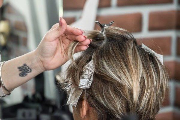 Coloration_cheveux_cancer_sein