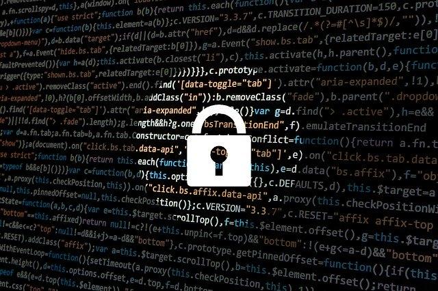 Cybersécurité_santé