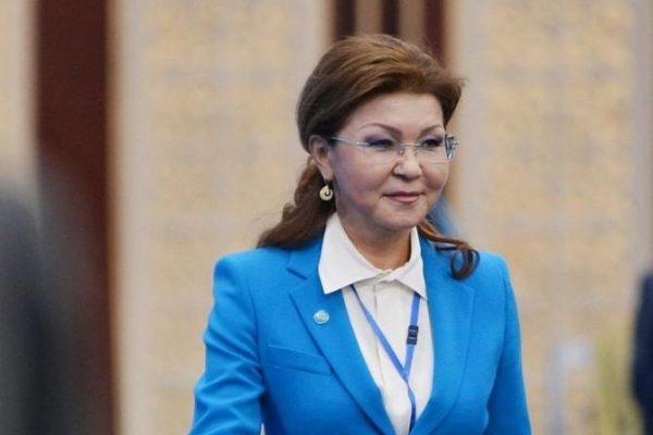 kazakhstan-systeme-santa-dariga-nazarbaieva