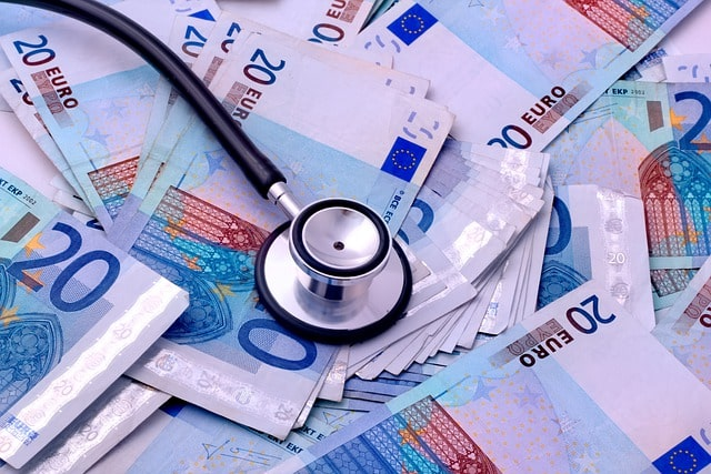 Covid-19_complémentaire santé