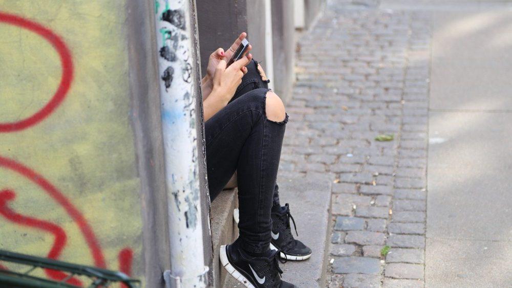 smartphone ados clé utilisation saine