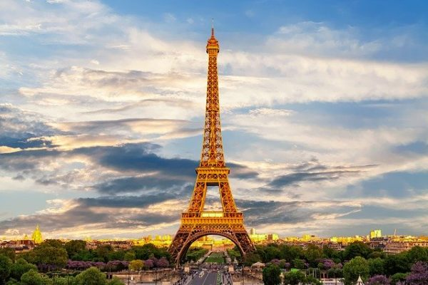 Coronavirus_Paris